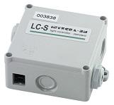 LC-S - контроллер управления освещением...