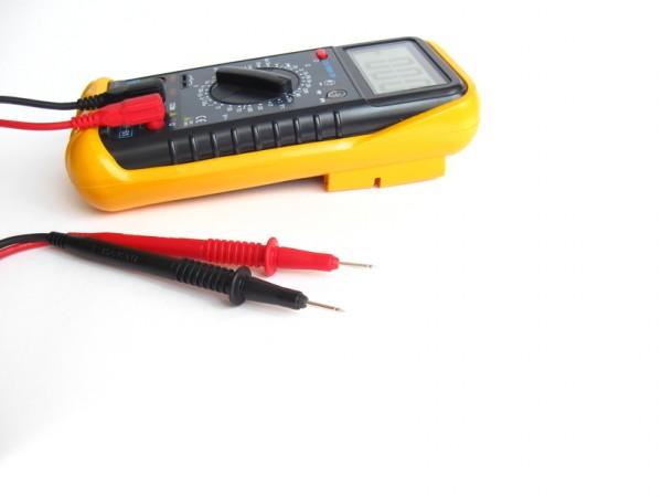 В компании ОВЕН объявили о старте продаж индикаторов для токовой петли ИТП-11