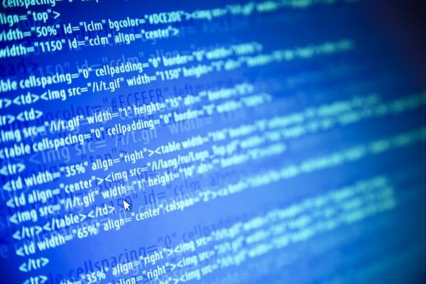 Выпущено новое программное обеспечение для управления ИБП