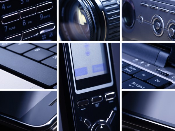 Новинки в сфере оборудования для автоматизации от компании Prospero Technologies
