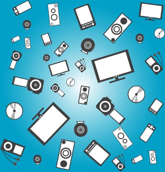 В Мюнхене были представлены все новинки компании Agilent Technologies 2012 года