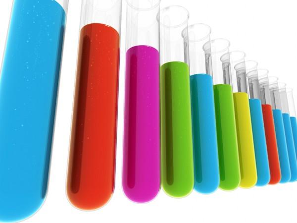 Выпуск новых расходометров с компенсацией по давлению и температуре