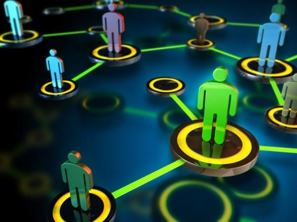 Компания Fluke Networks предлагает некоторые акции