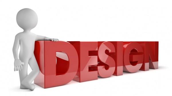 Онлайн-проектирование 2D- и 3D-моделей