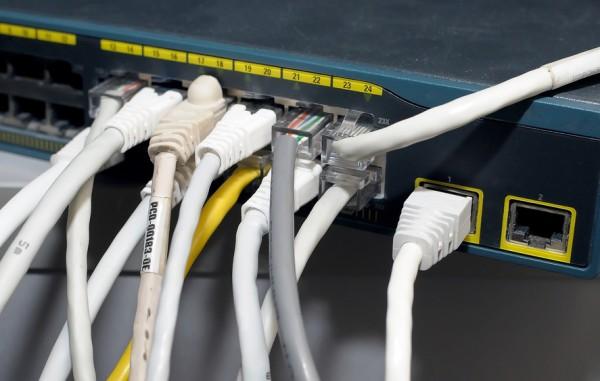 Новейшие модификации для коммуникационных устройств из серии DevLink и расширенный функционал