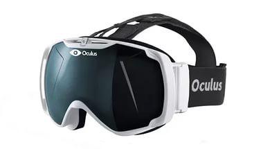 Oculus Rіft