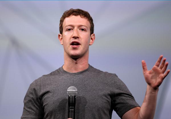 В сентябре Марк Цукерберг продемонстрирует, как переоборудовал собственный дом.