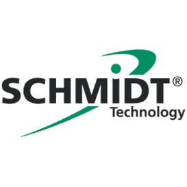 Schmidt technology
