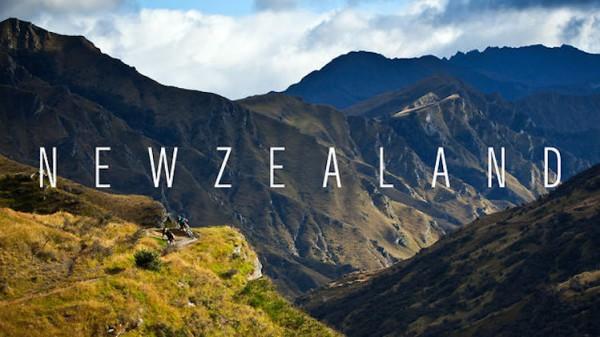 В Новой Зеландии внедрят искусственный интеллект для оказания госуслуг