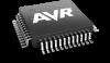 Чем микроконтроллер отличается от микропроцессора?