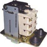Реле давления LF18 трехфазное для компрессора, LEFOO