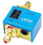 Реле давление LF5D дифференциальное на жидкость, LEFOO