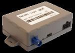 GPS трекер | FM Light | Baltic Car Equipment