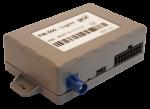 GPS трекер | FM Light+ | Baltic Car Equipment