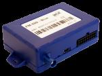 GPS трекер | FM Blue | Baltic Car Equipment