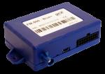 GPS трекер FM Blue+ | Baltic Car Equipment