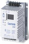 Преобразователь частоты Lenze SMD