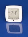 Электронный термостат TST 8A