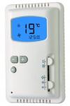 Электронный комнатный термостат серии ETL 9