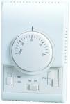 Механический комнатный термостат MRT 31A