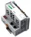 Контроллер Wago 750 881