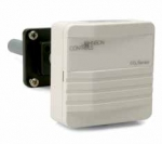 Канальный датчик CO2 CD-Pxx-00-1
