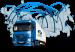 Глонасс / GPS контроль автотранспорта, спутниковый мониторинг - контроль и слежение