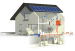 Умный дом. Проекты и оборудование для систем умных домов.