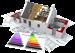 Автоматизированная система для ЖКХ диспетчеризации и управления зданием.