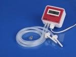 Датчики дифференциального давления воздуха PAT